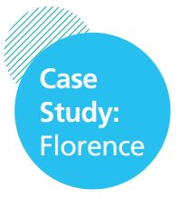 case study Florence